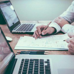 Pentingnya Akuntasi Anggaran untuk Bisnis yang Sehat