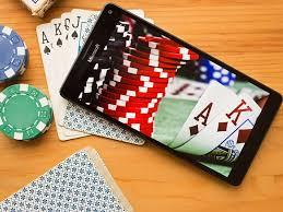 Penjelasan Cara Simpel Bermain  Poker 7 Kartu